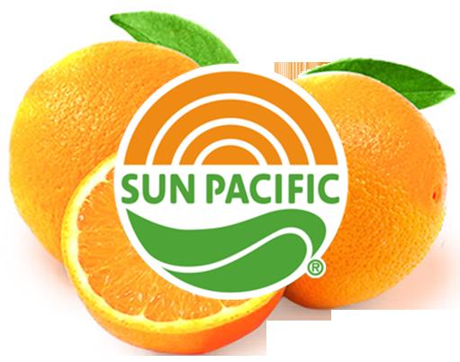 oranges_logo