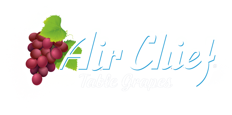 slider_grapes-AC-logo