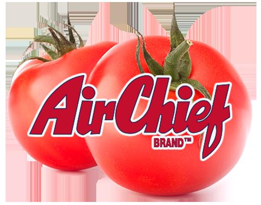 tomatoes_logo